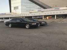 Омск Impala 1995