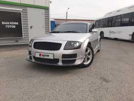 Челябинск TT 2000