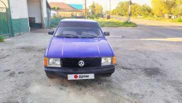 Славгород 2141 1995