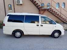 Севастополь L400 2000