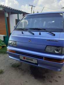 Октябрьское L300 1995