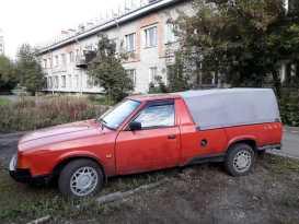 Новоалтайск 2141 1994