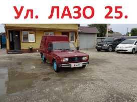 Свободный 2717 2011