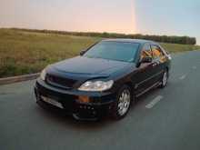 Саратов Mark II 2004