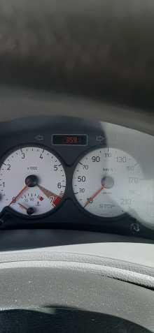 Краснодар 206 2003