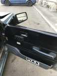 Subaru Leone, 1991 год, 97 000 руб.