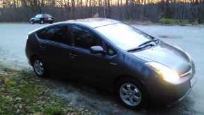 Пенза Prius 2008