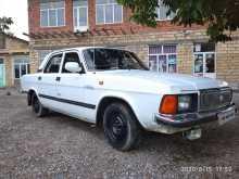 Ивантеевка 3102 Волга 2000