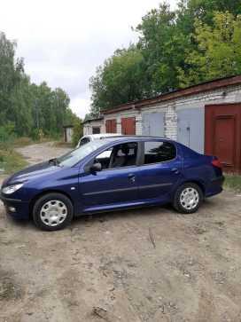 Барыш 206 2009