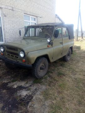 Курган 3151 1986