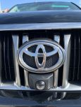 Toyota Land Cruiser Prado, 2013 год, 2 175 000 руб.