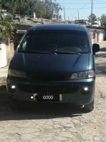 Феодосия H200 2000