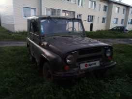 Смидович 469 1982