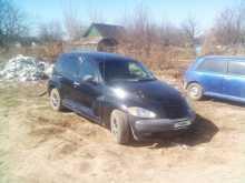 Казань PT Cruiser 2003