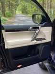 Lexus GX460, 2019 год, 4 600 000 руб.