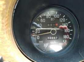 Чемал 31029 Волга 1993