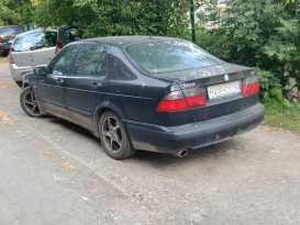 Екатеринбург 9-5 2001