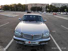 Томск 31105 Волга 2009