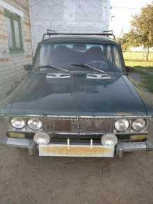Липецк 2106 2003