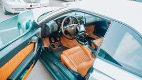 Ачинск GTV 1997