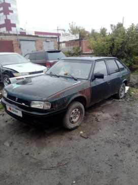 Омск 2141 1999