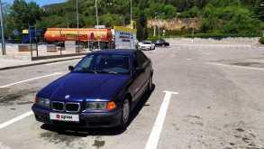 Ялта 3-Series 1993