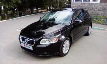 Челябинск S40 2009