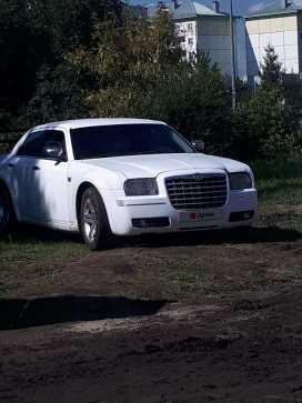 Белово 300C 2006