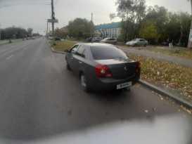 Курган MK 2013
