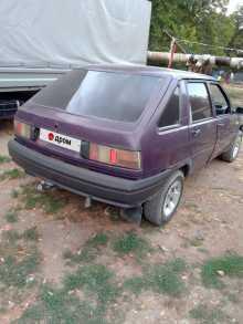 Краснодар 2126 Ода 2001