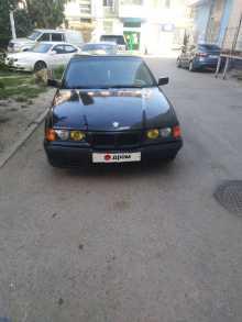 Волгоград 3-Series 1995
