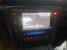 Воронеж Passat 2000
