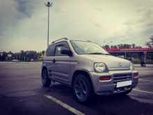 Новосибирск Z 2000