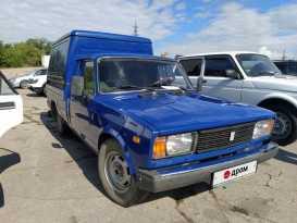 Магнитогорск 2717 2011