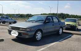 Тюмень Sprinter 1990