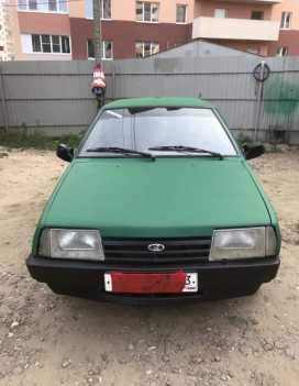 Владимир 2108 2002