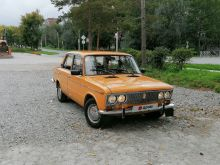 Искитим 2103 1977