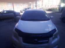 Бердск Corolla Axio 2008