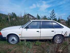 Косиха 2141 1992
