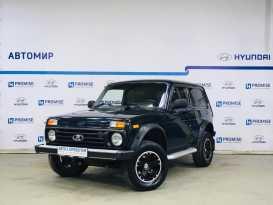 Новосибирск 4x4 Бронто 2015