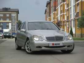 Брянск C-Class 2001