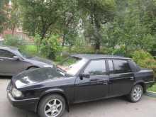 Новокузнецк 2142 2000