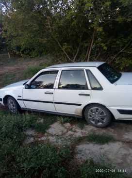 Симферополь 460 1991