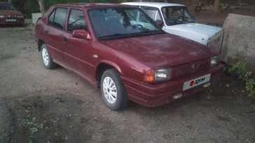 Севастополь 33 1988