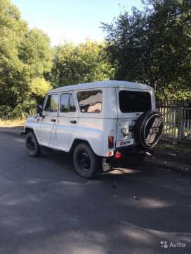 Грибановский 3151 2002