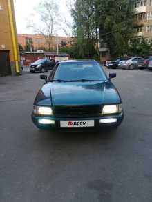 Смоленск 80 1992