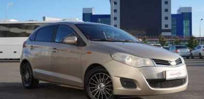 Казань Bonus A13 2012