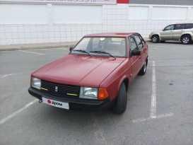 Супсех 2141 1990