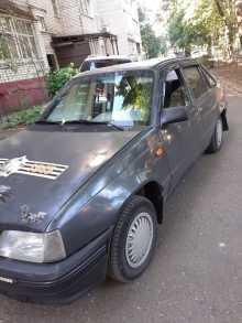 Краснодар Racer 1993