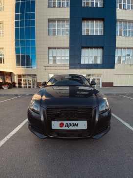 Челябинск A3 2010